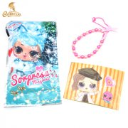 CT2250-A  surprise bag for girls