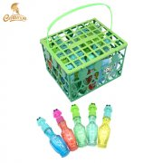 CT736-1 basket packaging spray candy