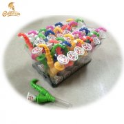 CT3016-B saxophone floating ball toy candy