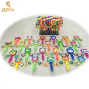 CT3062 animal swing hands toy candy