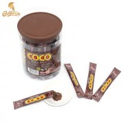 CT1298 chocolate jam stick