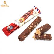 CT20003-1 chocolate biscuits bar